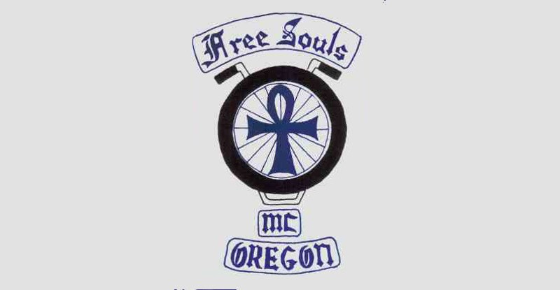 free-souls-mc-patch-logo-830x415