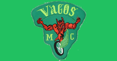 vagos-mc-patch-logo-720x370
