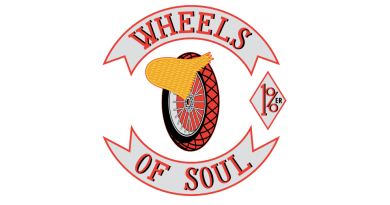 wheels-of-soul-mc-patch-logo-1040x520