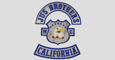 jus-brothers-mc-patch-logo-1220x610