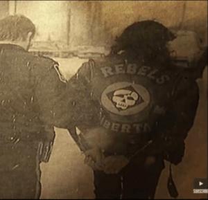 Rebels MC Canada 2