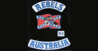 Rebels MC Patch Logo-1200x600