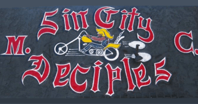 sin-city-deciples-mc-patch-logo-1250x625