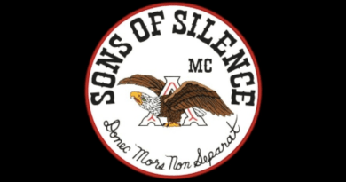 sons-of-silence-mc-patch-logo-1240x620