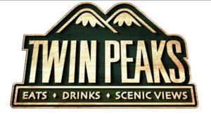 Waco Biker Shooting Twin Peaks Restaurant Logo
