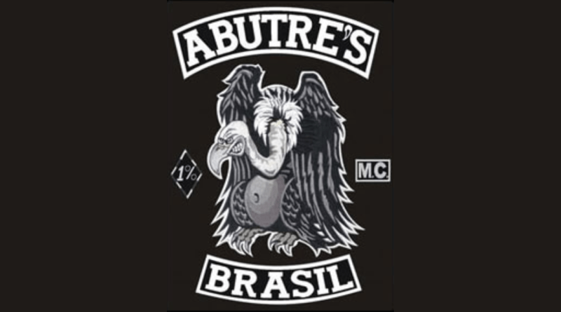 abutres-mc-patch-logo-1230x615