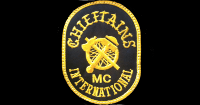 Chieftains MC patch logo-1376x688