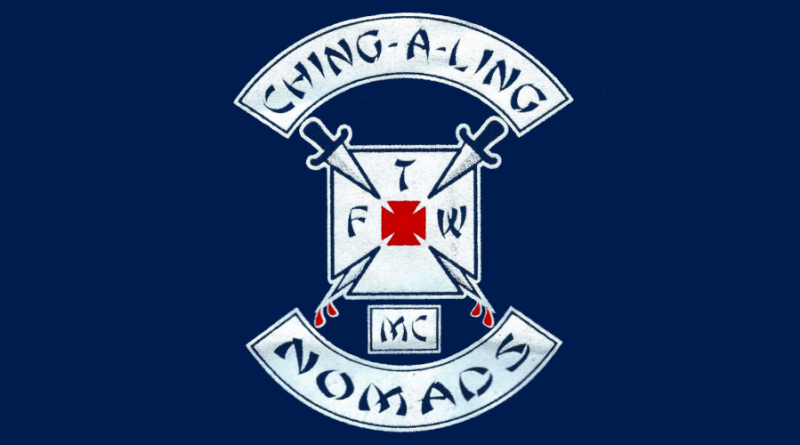 Ching-A-Ling MC Patch Logo-1000x500