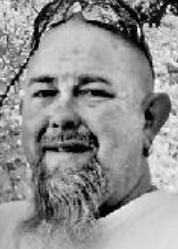 Iron Coffins Lee J Leeroy Taylor