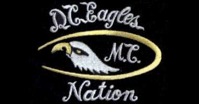 dc-eagles-mc-patch-logo-944x472