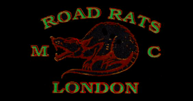 road-rats-mc-patch-logo-1000x500
