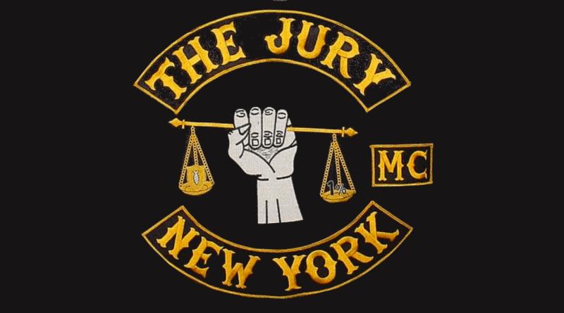 The Jury MC patch logo-1300x650