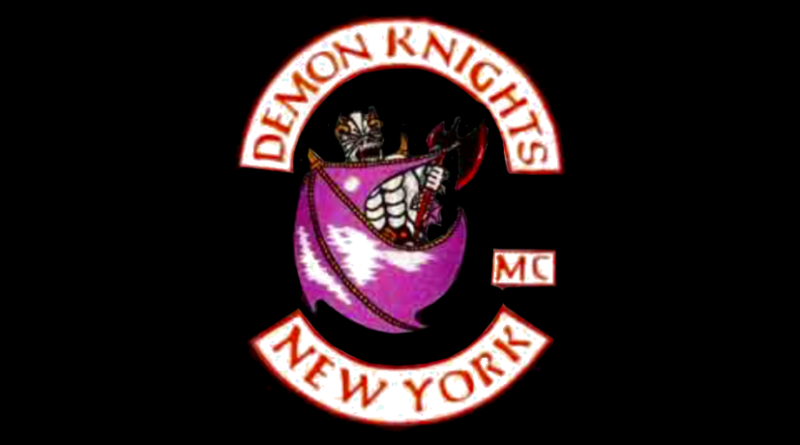 Demon Knights MC patch logo-920x460