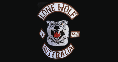 Lone Wolf MC patch logo-1200x600