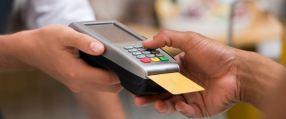 merchant service provider
