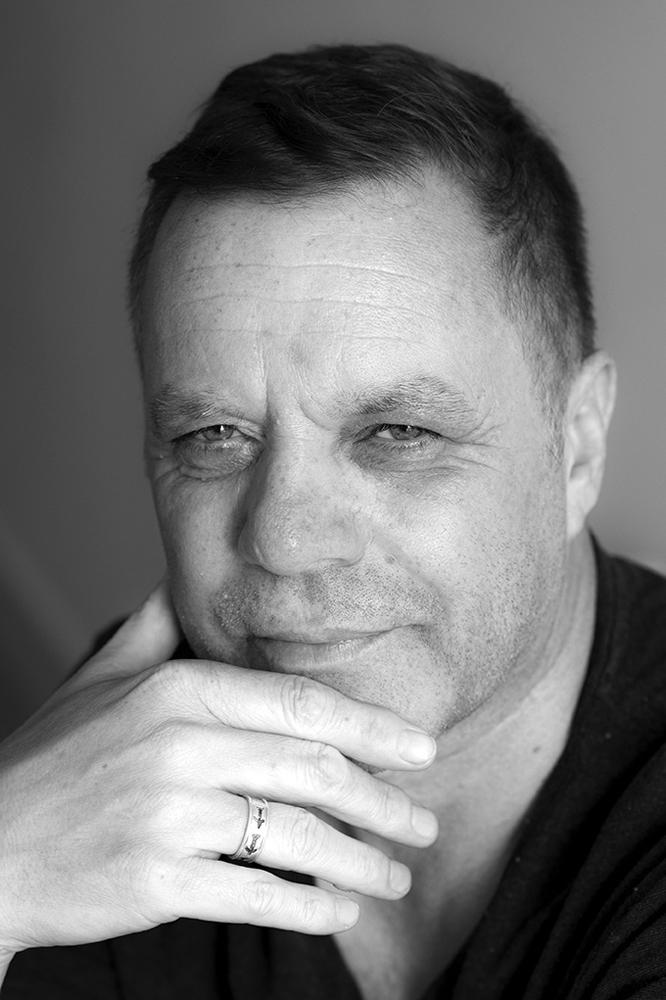 Ron Coello 1961-2020