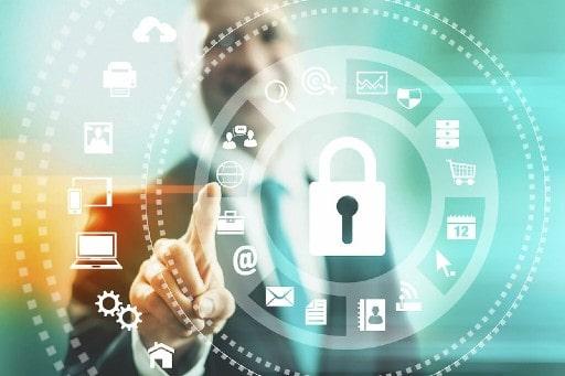 ネットエントが安全で信頼できる理由とは?