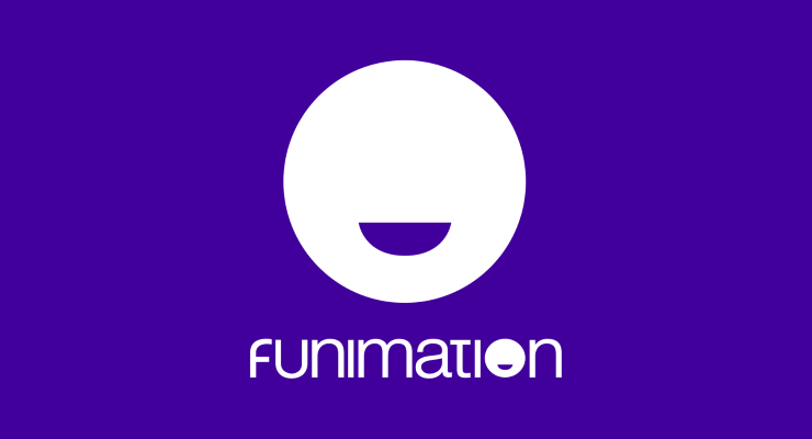 https://i2.wp.com/www.onepiecepodcast.com/wp-content/uploads/2017/07/Funimation-Header-001-20170220.png