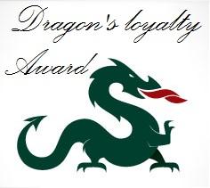 dragon-loyalty-award