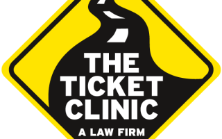 Ticket Clinic
