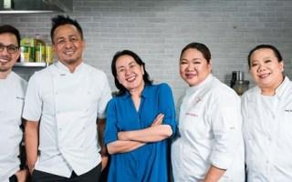Solane Kitchen Hero Chefs Edition