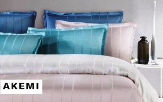AKEMI PH Beddings