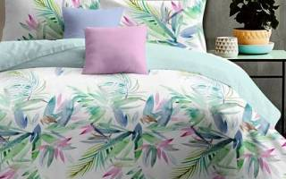 AKEMI BEDDINGS SERENITY COLLECTION