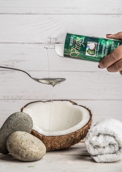 ProSource Coconut