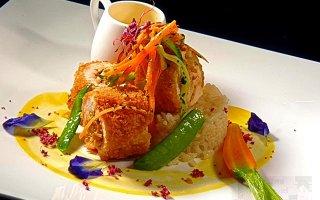 Solane Kitchen Hero Chefs Edition NCR Winner