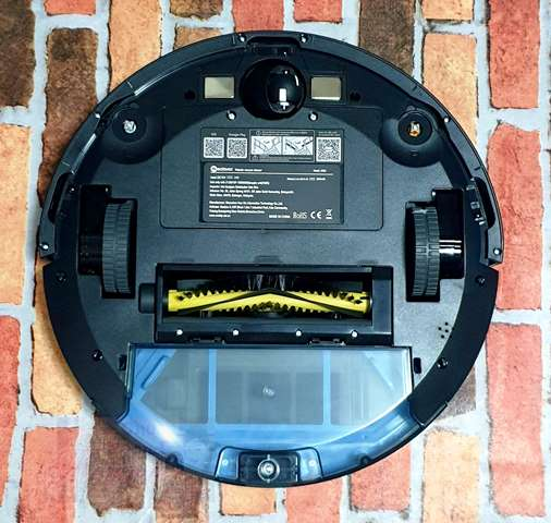 A&S Neatsvor X500 Robotic Vacuum Cleaner