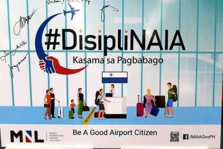 NAIA #DisipliNAIA