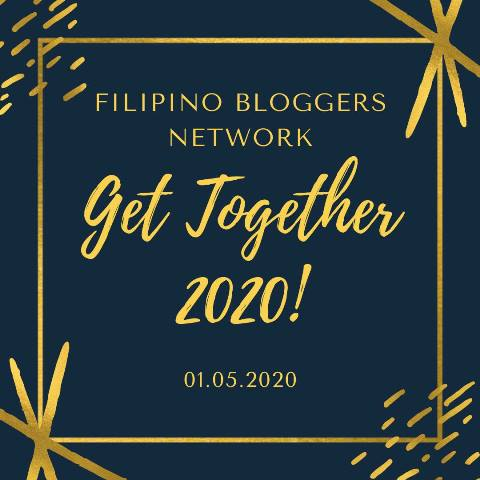Filipino Bloggers Network