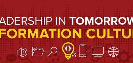 USC-MMLIS-Info-Curation