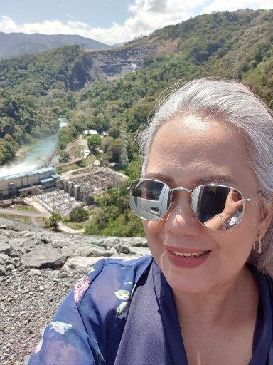 Maynilad Angat Dam