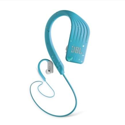 JBL Endurance Sprint In Ear Wireless Sport Headphones Shopee TEAL