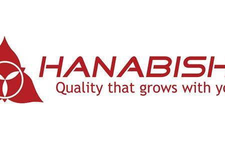 Hanabishi Home Appliances