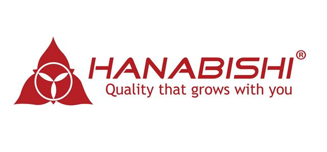 Hanabishi Home Appliances