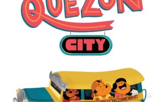 What Kids Should Know About Quezon City