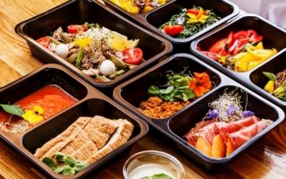 Solane 6 helpful tips for home-based food business start-ups