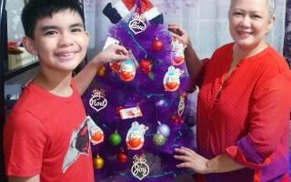 Kinder Joy Philippines