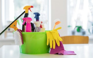 The Advantages Of Commercial Cleaning Services