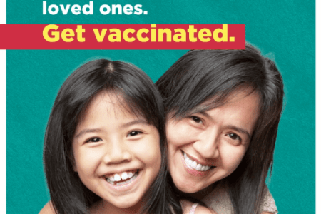 human papillomavirus Guard Against HPV