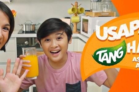 TANG Philippines Usapang TANGhalian