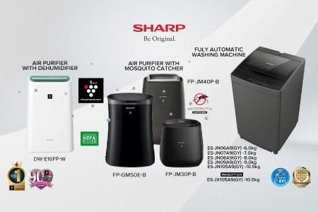 SHARP-Rainy-Day-Solutions