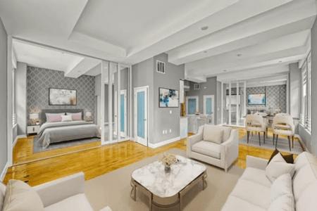 Zumper Los Angeles Apartments