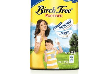 Birch Tree Fortified on Shopee