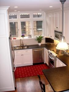 remodel-kitchen4