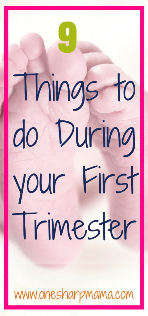 Congrats on becoming #pregnant. Now is the time to #educate yourself on what you should be doing in your #firsttrimester first trimester of pregnancy. Find out what to do in between bouts of morning sickness. We have put together this fantastic #todolist for you. #pregnancyishard #momlife #mamatobe #whattodo #whattoexpect what to expect when you are expecting!