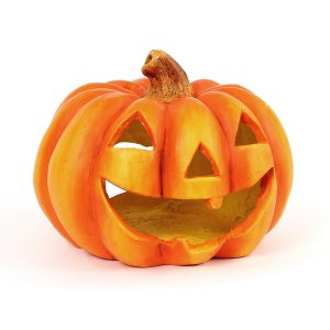 Pumpkin carving is a great free and fun family fall activity