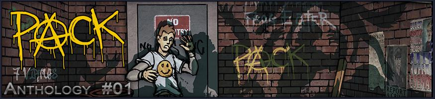 OPQA_01-04-Pack-Comic-Book